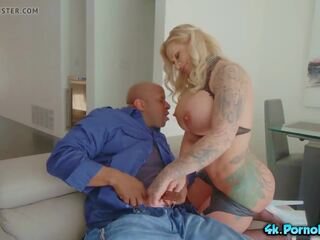 Lady_sonya Onlyfans Porn Videos Photos Erome