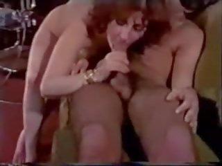Free Mobile Porn Video